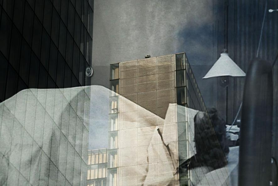 el-potro-boceto-4web.jpg