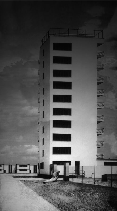 boceto-12c.jpg