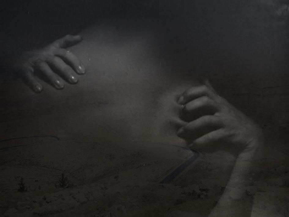 la-tierra-prometida-03aweb