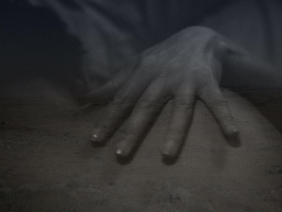 la-tierra-prometida-03dweb