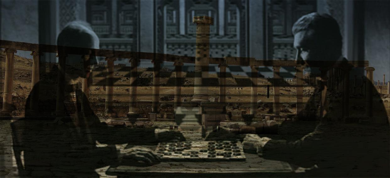 les-statues-meurent-aussi-008dweb