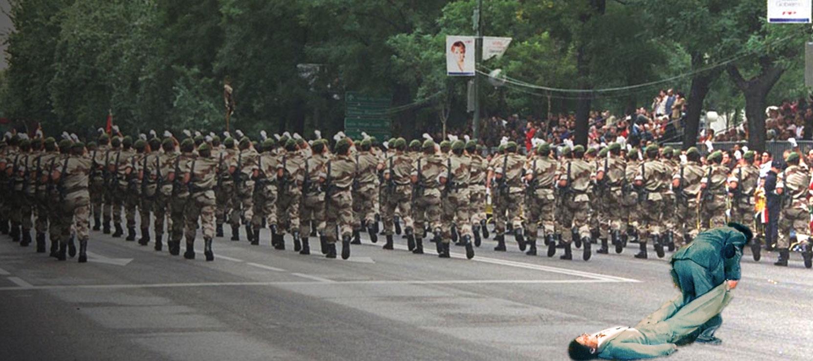desfile-militar-web.jpg